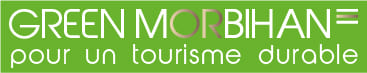 green morbihan