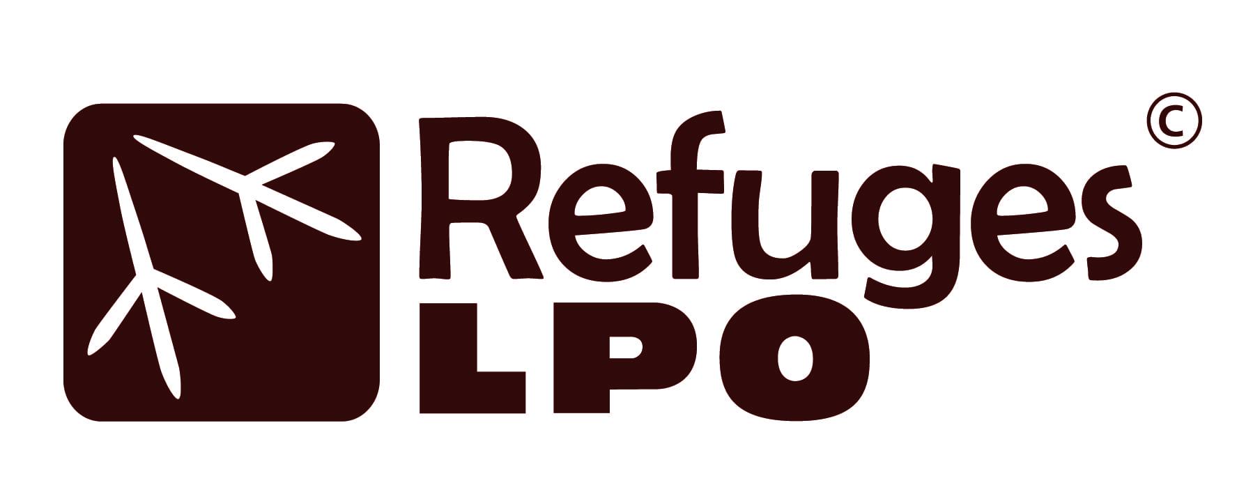 refuges lpo